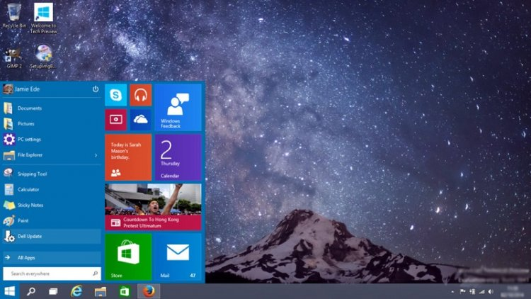 Windows 10 Product Key Gratis - Activarea Functioneaza 100%