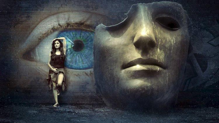 Manipulare - Cum poti influenta o persoana